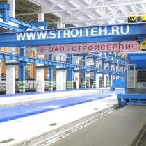 Новая книга для производителей ЖБИ и студентов, в Москве