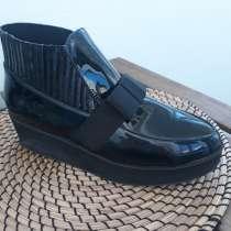 Туфли новые, в г.Минск