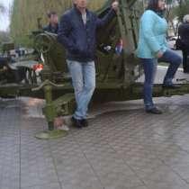Николай, 28 лет, хочет познакомиться, в Самаре
