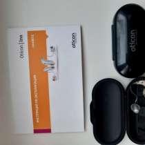 Продаю новый слуховой аппарат, в Санкт-Петербурге