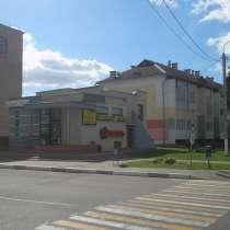 Сдается в аренду торговая площадь 35 м2, в г.Могилёв