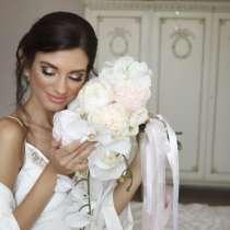 Свадебный фотограф, в Новосибирске