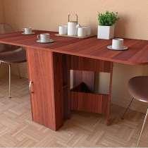Мебель для офисов, магазинов и кафе, в г.Бишкек