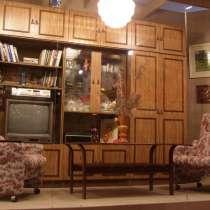 Продам комнату с отдельным входом на Рябикова 7, в Братске