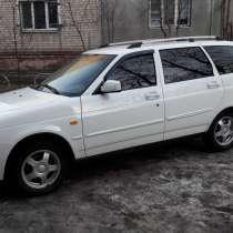 Продам ВАЗ 2171, в г.Харьков