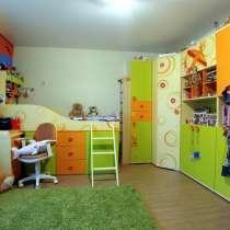 """Комплект мебели """"ФРУТТИС"""" для детской, в Комсомольске-на-Амуре"""