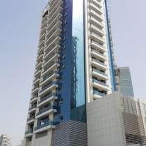 Идиально чистая и уютная квартира в Business Bay, в г.Дубай