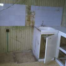 Продам 1 комнатную квартиру в Королев на пр. Космонавтов 24, в Королёве