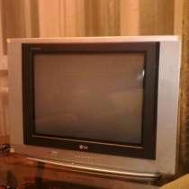 Продам телевизор, в г.Ташкент
