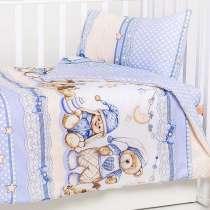 Новые комплекты постельного белья, в Королёве