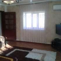 Аренда квартир, в г.Душанбе