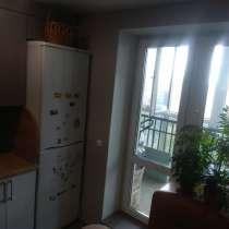Продается двухкомнатная квартира в центре Бреста, в г.Брест