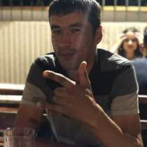 Ерлан, 50 лет, хочет пообщаться – Кездесип туратын кыз керек, в г.Астана