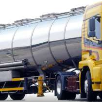 Дизельное топливо АРКТИКА Газпром ЗСК Сургут 34руб за литр, в Сургуте