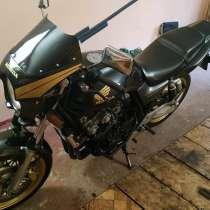 Продам Honda CB400 SF-2, в Серпухове