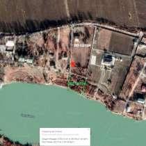 Успейте купить объект площадью 1.2 ГА в дол берега за 48.000, в г.Ташкент