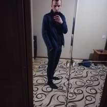 Александр, 48 лет, хочет познакомиться, в Краснодаре