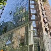 Сдается 3 комнатная квартира в самом центре Сабуртало, в г.Тбилиси