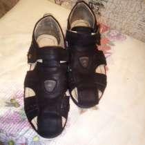 Продам сандалии, в Ярославле