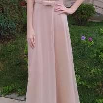 Вечернее выпускное платье, в г.Донецк