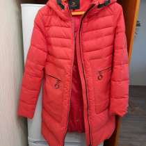 Яркая, позитивная куртка для девушки, в Ижевске