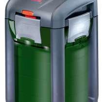 Продам внешние фильтра Tetra, eheim, JBL, aquael, в Севастополе