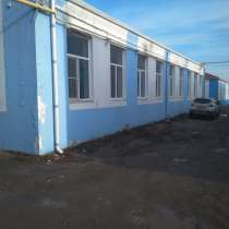 Сдаю охраняемые складские помещения, в Ростове-на-Дону