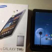 Планшет Samsung, в Чебоксарах