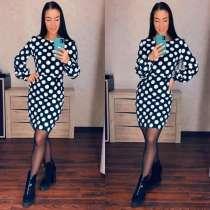 Платье новое, в Новокузнецке