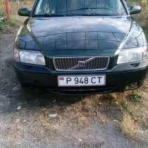 Продам Volovo S80, в г.Рыбница