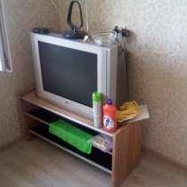 Сдам комнату, в Оренбурге