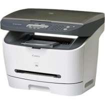 Срочно продам принтер 3в1 Canon LaserBase MF3228 на запчасти, в г.Костанай