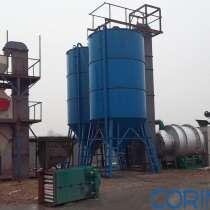 Оборудование для производства сухих строительных смесей, в г.Чжэнчжоу