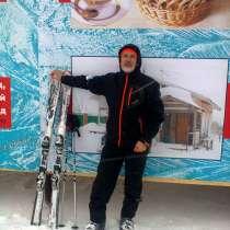 Александр, 59 лет, хочет пообщаться, в Томске