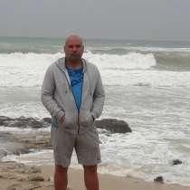 Антон, 40 лет, хочет пообщаться, в г.Минск
