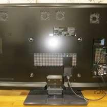 Продам плазменный телевизор, в Москве