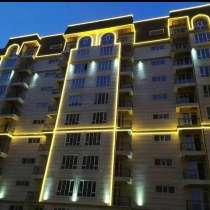 Срочно продаётся 2-х комнатная квартира!!!, в г.Бишкек
