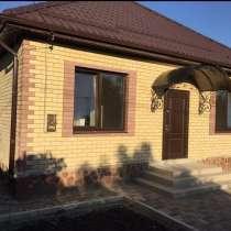 Строительство домов в Геленджике, в Геленджике