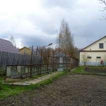 Жилой 2-х эт. дом в деревни Савино, Новгородского района, в Великом Новгороде