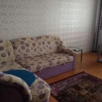 Сдаётся 3-к квартира по адресу: Октябрьская улица, в Хабаровске