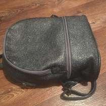 Рюкзак, в г.Лутугино