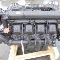 Двигатель КАМАЗ 740.30 евро-2 с Гос резерва, в г.Усть-Каменогорск