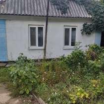 Продам дом в Макеевке (Путь Ильича), в г.Макеевка