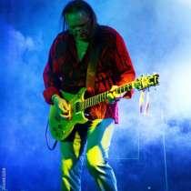 Уроки игры на гитаре, в Лыткарино