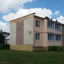 3-х комнатная квартира, 2-х уровневая+цокольный этаж, в г.Барановичи
