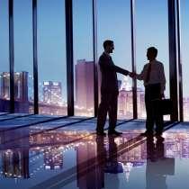 Регистрация компаний, открытие счетов, получение лицензий, в г.Дубай
