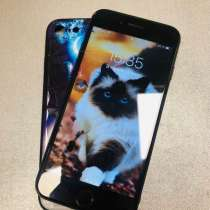 IPhone 7 -32gb, в Старом Осколе