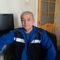 Анвар, 61 год, хочет пообщаться, в г.Навои
