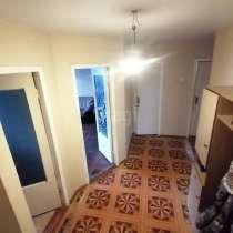 2-ух комнатная квартира в в центре п. Яблоновский, в Яблоновском