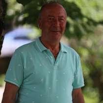 Jakub, 51 год, хочет пообщаться – ищу кого-то, кто может вместе поехать в отпуск в турцию, дру, в г.Анталия